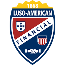 Luso-American Financial